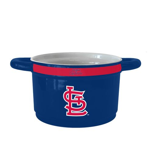 Boelter Brands St. Louis Cardinals Gametime 23 oz.