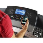 FreeMotion Fitness 850 Treadmill - view number 5