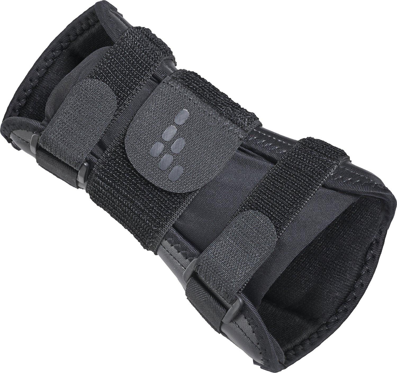 BCG™ Men's Wrist Brace
