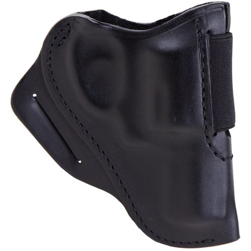 Blackhawk Speed Classic S&W/Taurus/Ruger Holster - view number 1