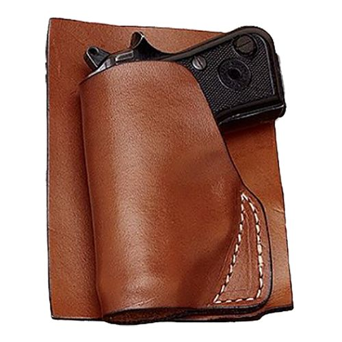 Hunter Ruger LCP.380 Semiautomatic Pocket Holster - view number 1