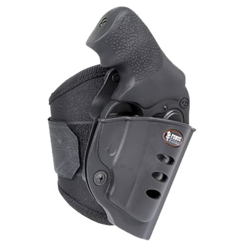 Fobus Ruger SP101 Ankle Holster - view number 1