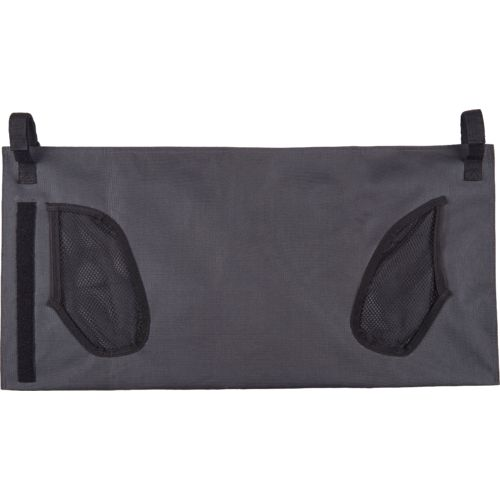 Magellan Outdoors Cot Organizer - view number 2
