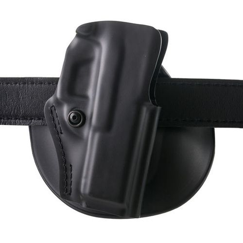 Safariland Walther P5 Paddle Holster - view number 1
