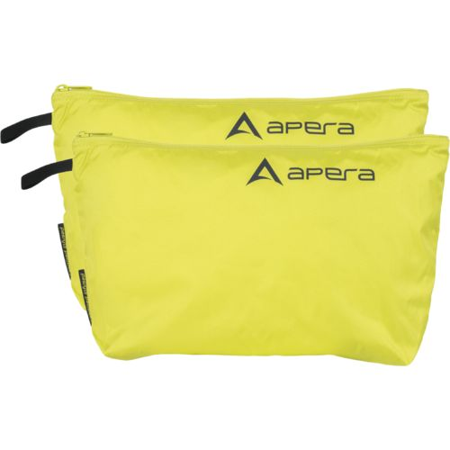 Apera Pure Fitness Fit Pockets 2-Pack