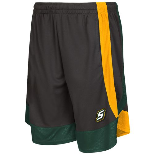 Colosseum Athletics™ Boys' Southeastern Louisiana University Elite Short