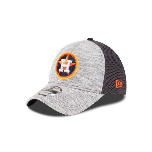 New Era Men's Houston Astros 39THIRTY Clubhouse Cap