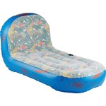 Margaritaville Oversize Single Lounger