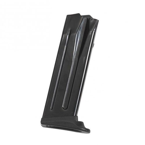 Heckler & Koch P2000 Subcompact 9mm 10-Round Replacement Magazine - view number 1