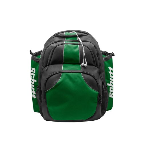 Display product reviews for Schutt Large Travel Bat Bag