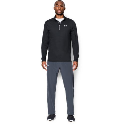 Under Armour Men's Streaker 1/4 Zip Running Top - view number 5
