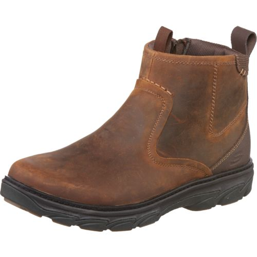 cheap skechers boots