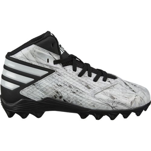 adidas™ Boys' Freak MD Football Cleats