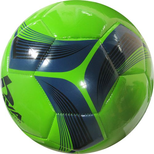 Brava™ Size 5 Pro Soccer Ball - view number 2