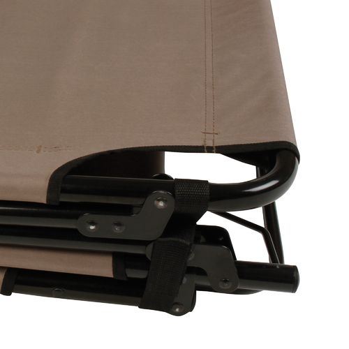 Coleman™ Converta™ Cot - view number 4