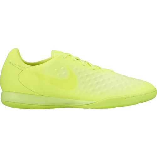 Nike Men's Magista Onda II IC Indoor Soccer Shoes