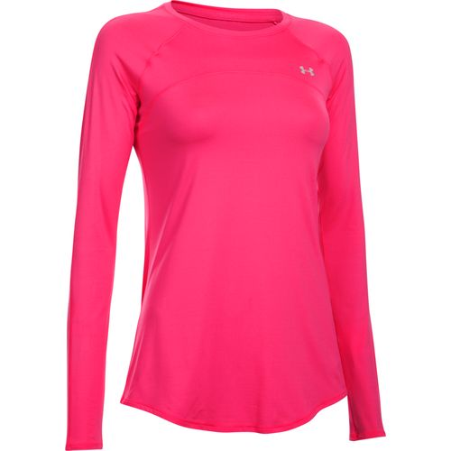Under Armour Fitted Shirt Academy
