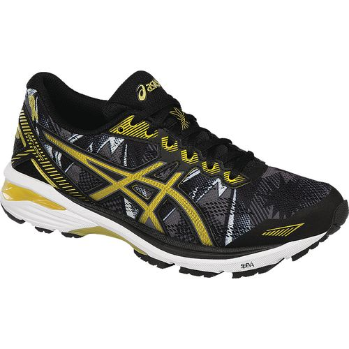 Display product reviews for ASICS® Women's GT-1000™ 5 Gold Ribbon Running Shoes