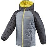 Columbia Sportswear Boys' Tree Time™ Puffer Jacket