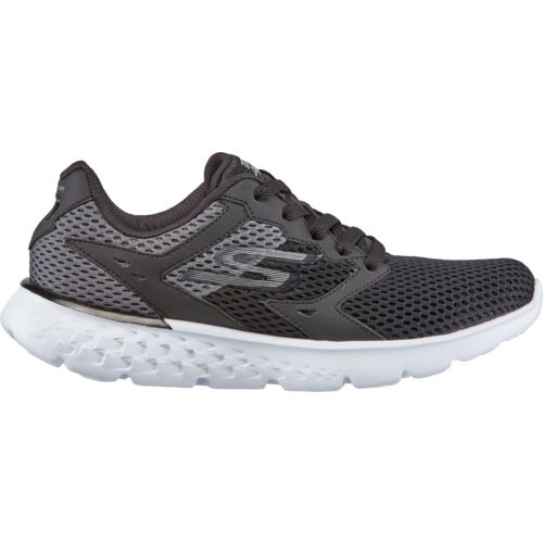 SKECHERS Women's GO Run 400 Running Shoes