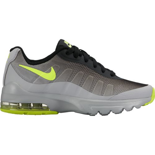 Nike Kids' Air Max Invigor Running Shoes - view number 1