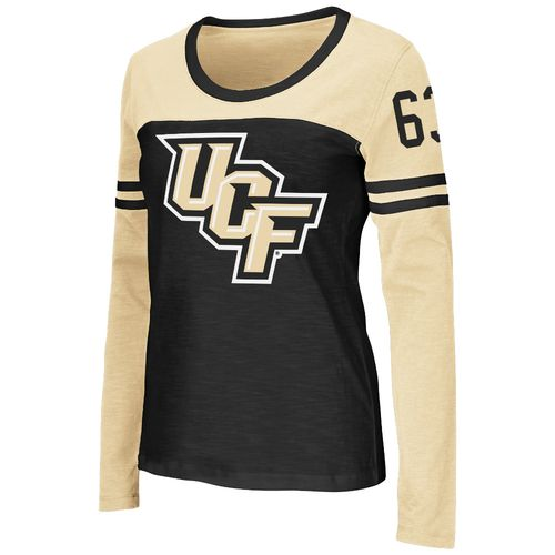 Colosseum Athletics™ Women's University of Central Florida Hornet