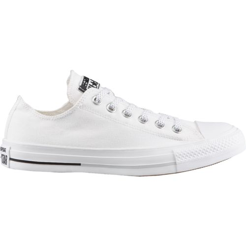 Converse Adults' Chuck Taylor All Star Shield Canvas Shoes