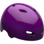 Bell Adults' Manifold™ Helmet - view number 1
