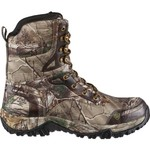 Game Winner®  Men's Stalker Hunting Boots