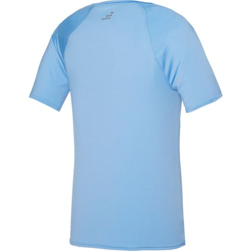 BCG Men's Short Sleeve Turbo T-shirt - view number 2