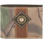 Magellan Outdoors™ Men's Bifold Wallet