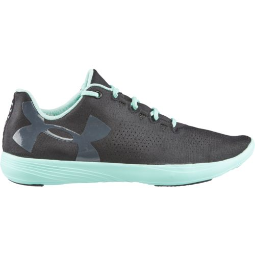 Under Armour™ Kids' GGS Street Precision Low Running Shoes