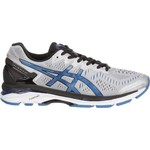 ASICS® Men's Gel-Kayano® 23 Running Shoes