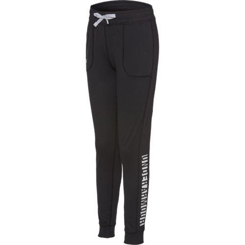 Under Armour™ Girls' Tech Jogger