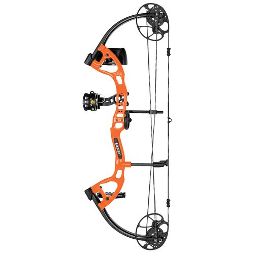 Bear Archery Youth Cruzer Lite Compound Bow