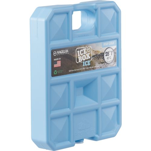 Magellan Outdoors™ Stay Cold Ice Box Ice