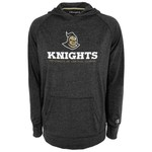 Champion™ Men's Baylor University Raglan Pullover Hoodie