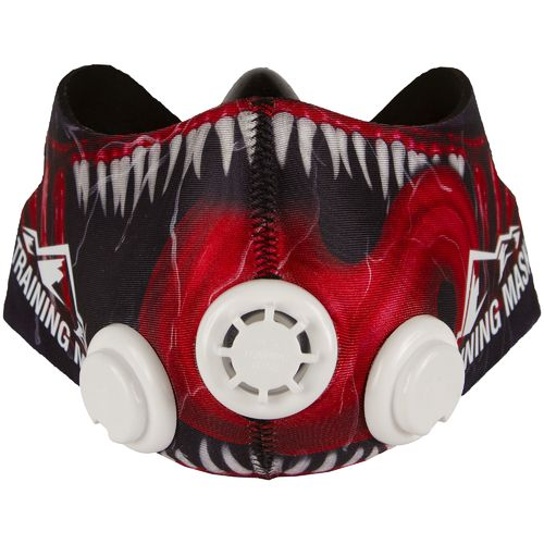 Training Mask 2.0 Venomous Sleeve - view number 3
