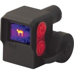 Torrey Pines Logic T12-V Thermal Imager - view number 2