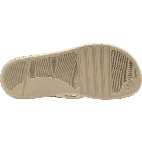 Under Armour Men's Micro G EV Sandals - view number 5
