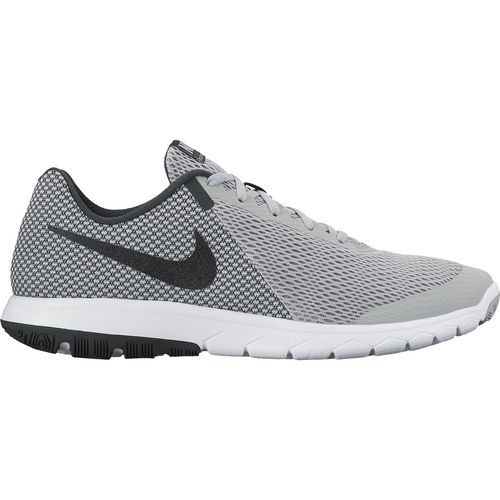 Nike™ Men's Flex Experience RN 6 Running Shoes