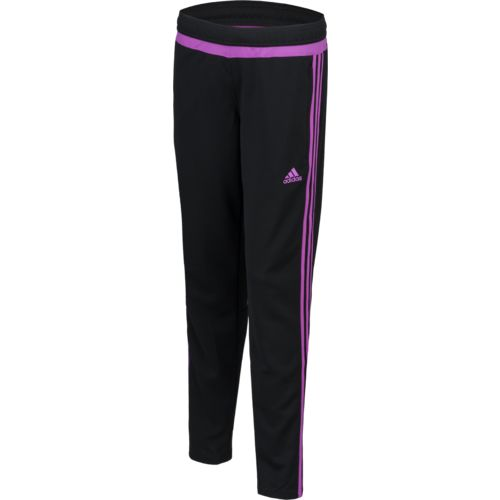 adidas™ Women's Tiro 15 Training Soccer Pant
