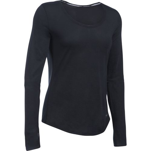 Under Armour™ Women's Streaker Long Sleeve Running Shirt