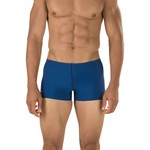 Speedo Men's Endurance+ Square Leg Swimsuit - view number 2