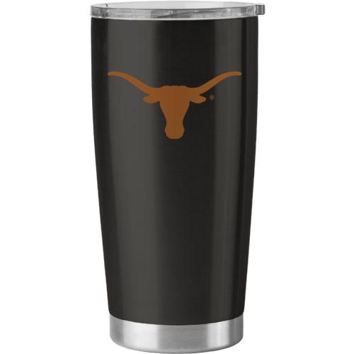 Boelter Brands University of Texas GMD Ultra TMX6 20 oz. Tumbler