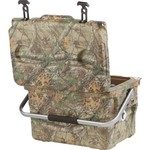 Magellan Outdoors Realtree Xtra Ice Box 25 - view number 3