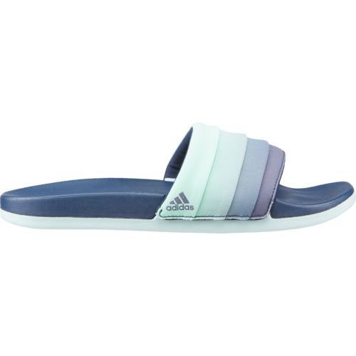 Display product reviews for adidas Women's Adilette CF+ Armad Slides