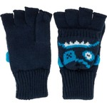 Magellan Outdoors™ Boys' Monster Critter Gloves