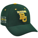 Top of the World Men's Baylor University Triple Conference Cap