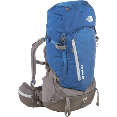 The North Face® Terra 50 Technical Backpack